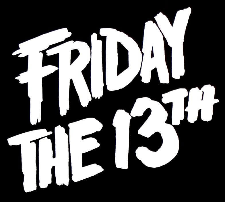 Friday 13th: Is It Really an Unlucky Friday or Just Vain Superstition