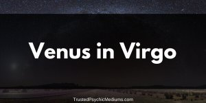 Star signs most compatible with virgo