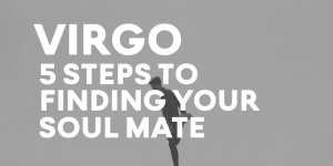 What Sign Is Most Compatible With Virgo Woman